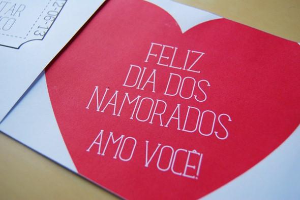 Cartão de scrapbook para o Dia dos Namorados 013
