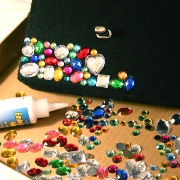 Como personalizar bolsas 013