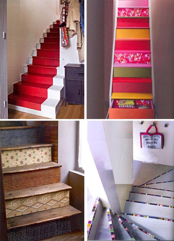 Decorando a casa com adesivos artesanais 004