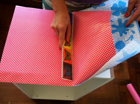 Decorando a casa com adesivos artesanais 015