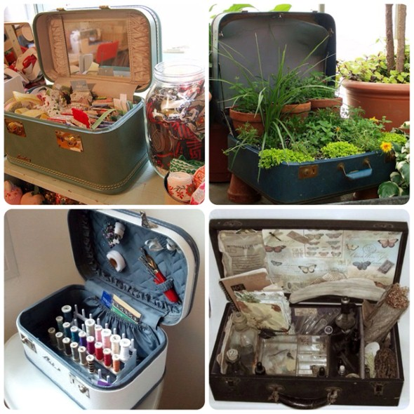 Reciclando malas de viagem 011