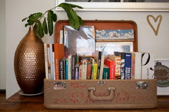 Reciclando malas de viagem 016