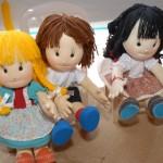 Brinquedo artesanal para o Dia das Crianças 001