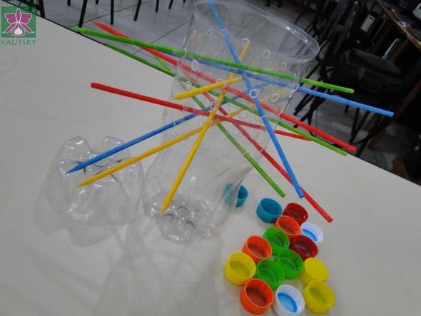 Brinquedo artesanal para o Dia das Crianças 004