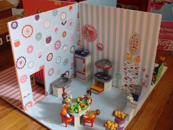 Brinquedo artesanal para o Dia das Crianças 006