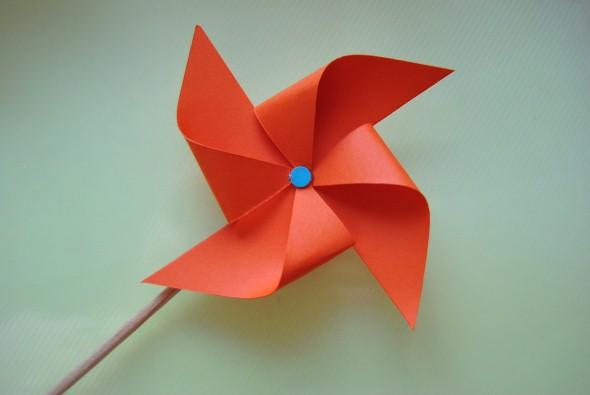 Brinquedo artesanal para o Dia das Crianças 009