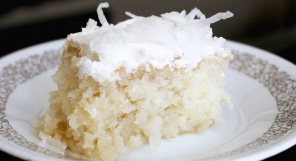 Receita de bolo de coco gelado 003