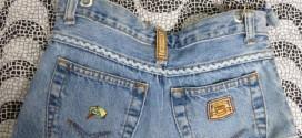 Dicas de artesanato com roupas velhas
