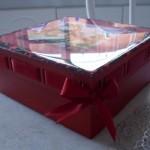 Dicas de artesanato com vidro líquido