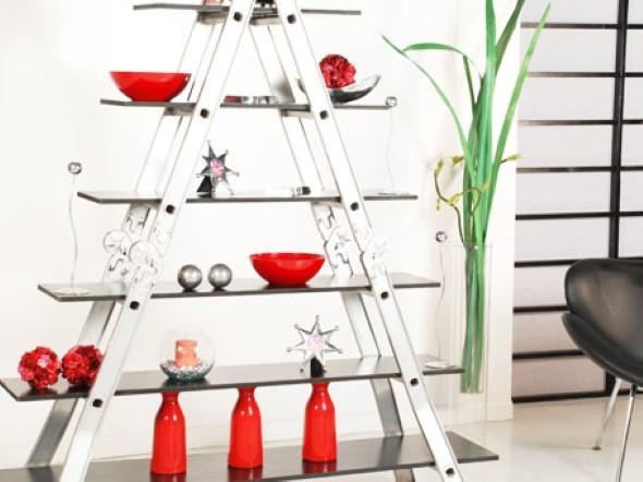 Dicas de artesanato com escadas 004