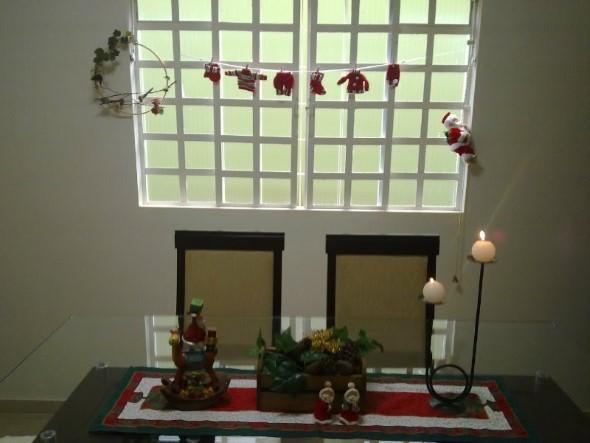 Enfeites de janela para o Natal 013
