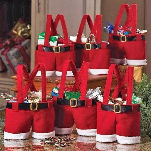 Lembrancinhas de Natal 003