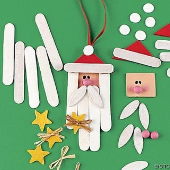 Lembrancinhas de Natal 005