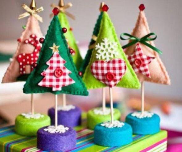 Lembrancinhas de Natal 011