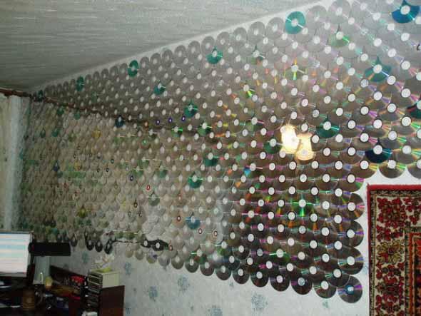 Maneiras criativas de fazer reciclagem 005