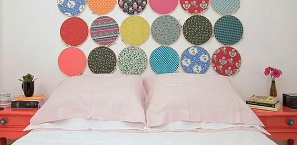 Reciclar retalhos de tecido com criatividade 006