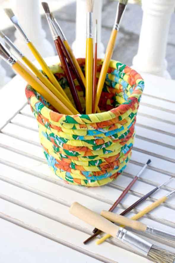 Reciclar retalhos de tecido com criatividade 009