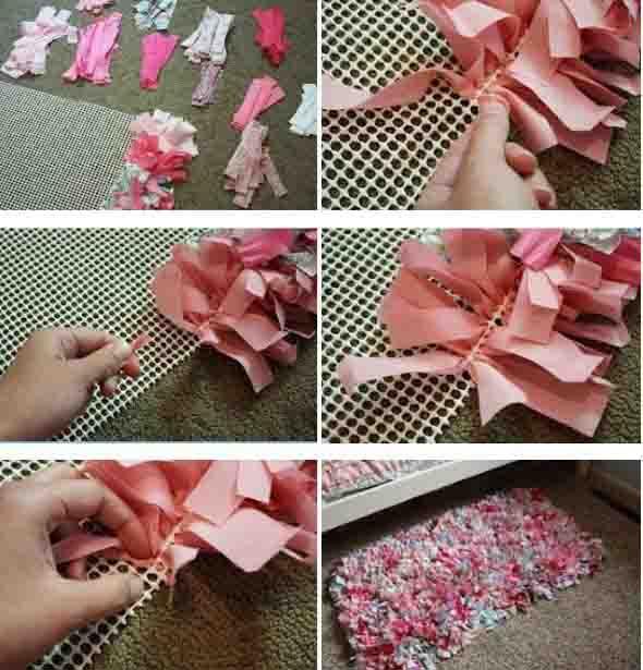 Reciclar retalhos de tecido com criatividade 010