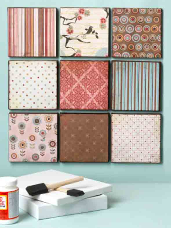 Reciclar retalhos de tecido com criatividade 014
