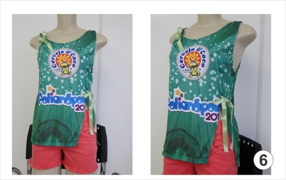 customizar camisetas para o Carnaval 011