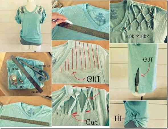 customizar camisetas para o Carnaval 012