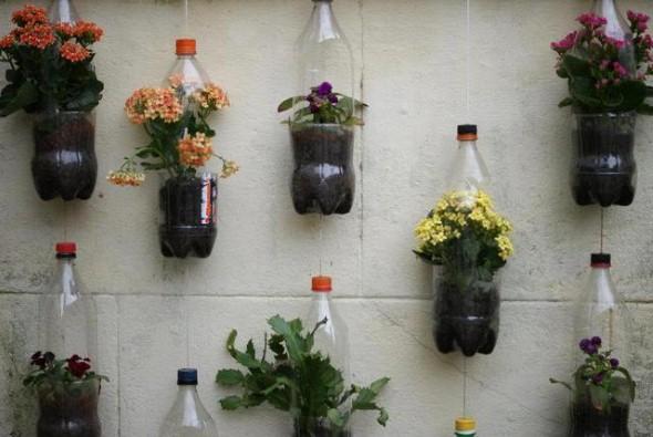 Jardim vertical artesanal 008