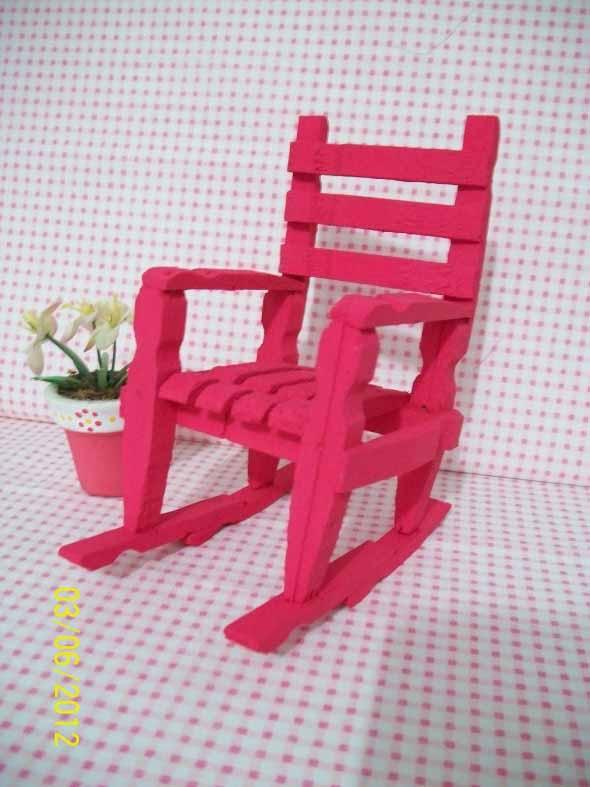 Artesanato fácil para o Dia das Mães 010