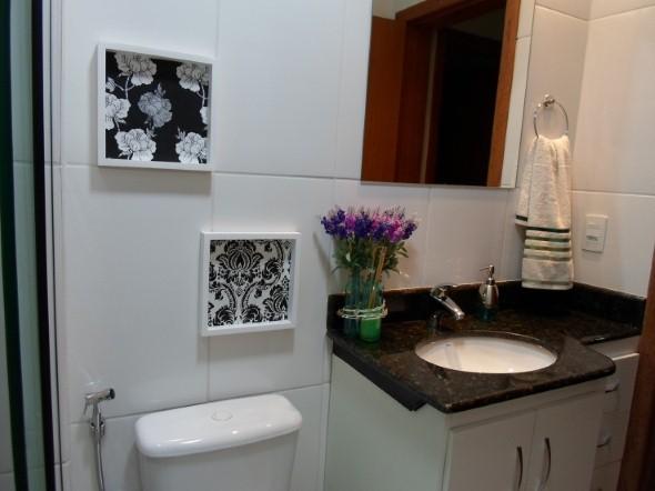 Modelos de quadros artesanais para fazer em casa 003