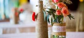 Artesanato com sisal – Dicas para fazer em casa