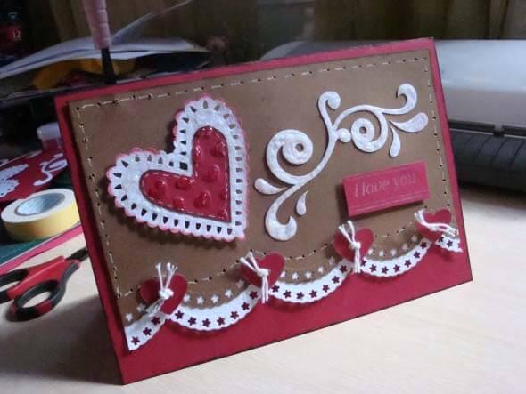 Presente artesanal para o Dia dos Namorados 002