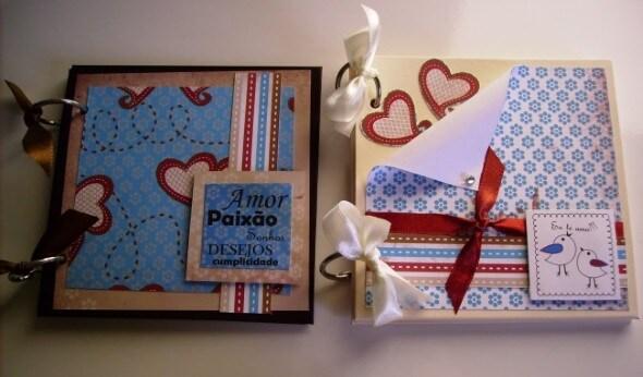 Presente artesanal para o Dia dos Namorados 003
