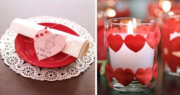 Presente artesanal para o Dia dos Namorados 007