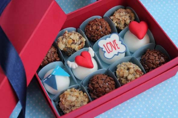 Presente artesanal para o Dia dos Namorados 014