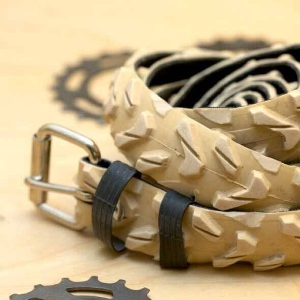 Reciclando pneus usados 008