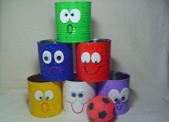 10 joguinhos para criançada se divertir 003