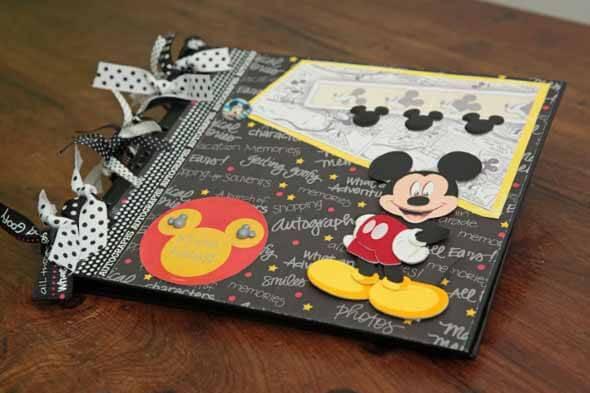 Idéias de artesanato com scrapbook 002