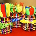 Latinhas artesanais – Modelos e dicas para seu lar