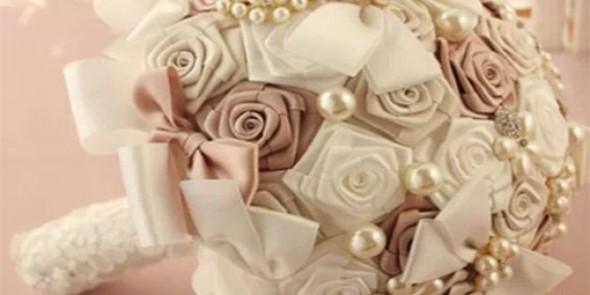 Artesanato para casamentos 001