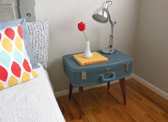 Restaurar malas antigas em casa 004
