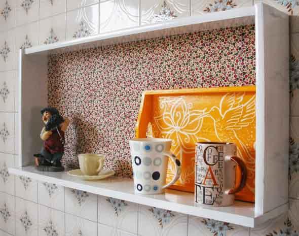armário com gavetas antigas 012