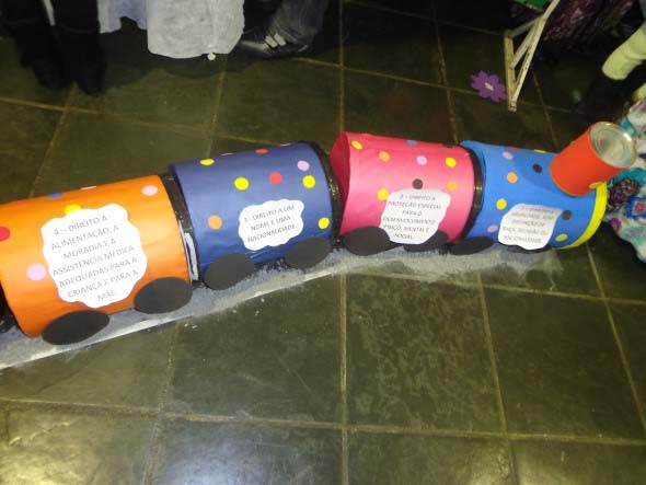 Brinquedos de lata 003