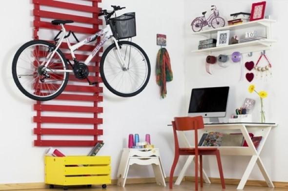 Ideias de artesanato para quarto de solteiros 014