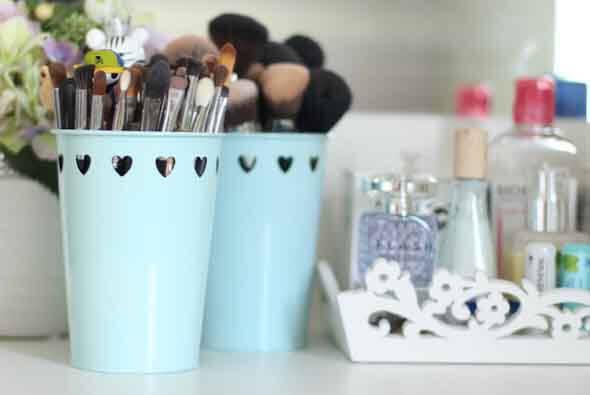 Ideias de artesanato para quarto de solteiros 015