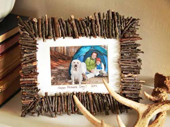Ideias de artesanato com galhos secos 015