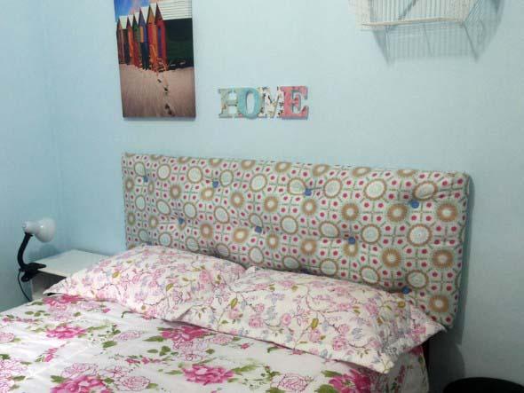 Dicas de artesanato para quarto de casal 004