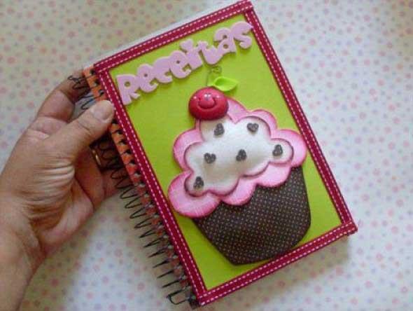DIY – Agenda personalizada Dia das Mães 004