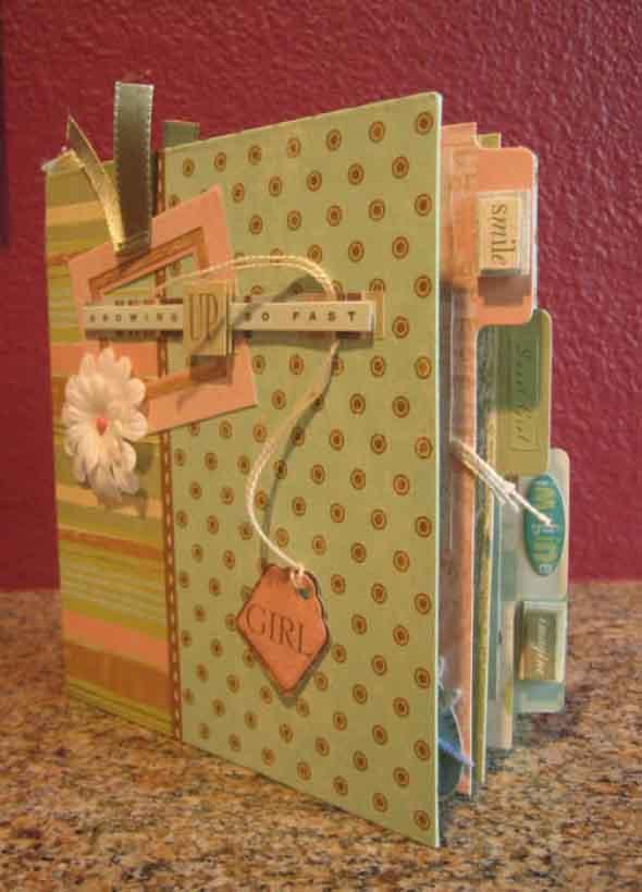 DIY – Agenda personalizada Dia das Mães 005