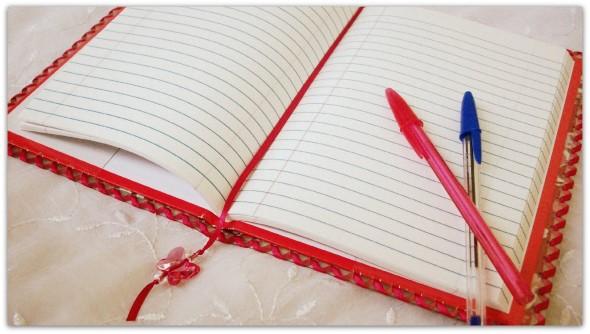 DIY – Agenda personalizada Dia das Mães 012