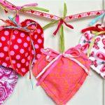 Idéias de artesanato para o Dia dos Namorados 012