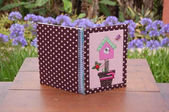 Dicas e modelos de artesanato com patchwork 010